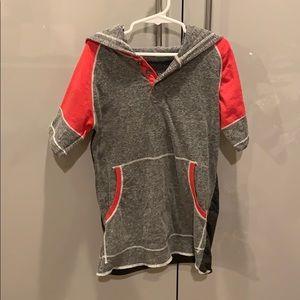 broken threads Shirts & Tops - Broken threads boys polo